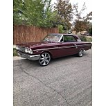 1964 Ford Fairlane for sale 101603136