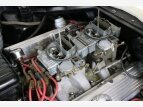 1964 Ford Fairlane for sale 101612400