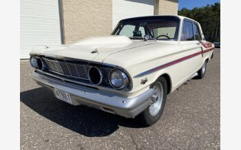 1964 Ford Fairlane for sale 101612966
