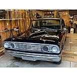 1964 Ford Fairlane for sale 101615001