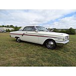 1964 Ford Fairlane for sale 101627183