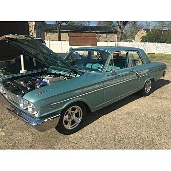 1964 Ford Fairlane for sale 101330596