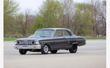 1964 Ford Fairlane for sale 101499402