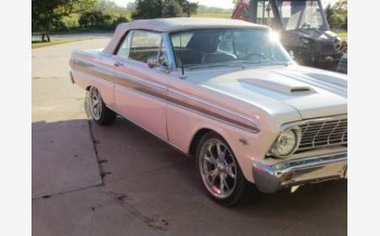 1964 Ford Falcon for sale 100826872