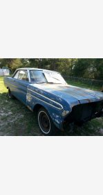 1964 Ford Falcon for sale 100841276