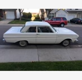 1964 Ford Falcon for sale 100959973