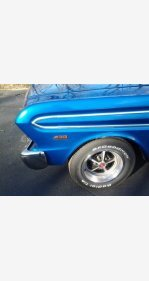 1964 Ford Falcon for sale 101005258
