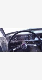1964 Ford Falcon for sale 101009629