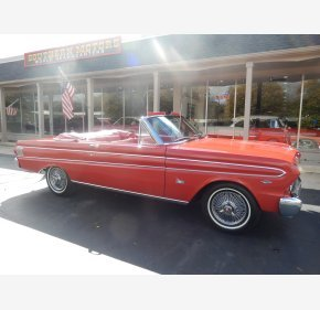 1964 Ford Falcon for sale 101044349
