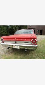 1964 Ford Falcon for sale 101051537
