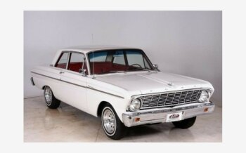 1964 Ford Falcon for sale 101067401