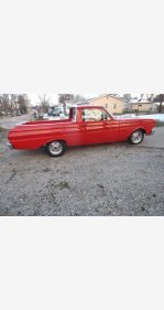 1964 Ford Falcon for sale 101079832