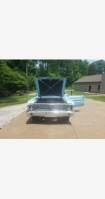 1964 Ford Falcon for sale 101102991