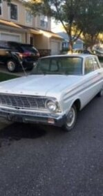 1964 Ford Falcon for sale 101103000