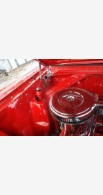 1964 Ford Falcon for sale 101111513