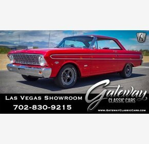 1964 Ford Falcon for sale 101119233
