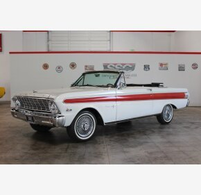 1964 Ford Falcon for sale 101121868