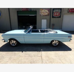 1964 Ford Falcon for sale 101129536