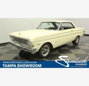 1964 Ford Falcon for sale 101175232