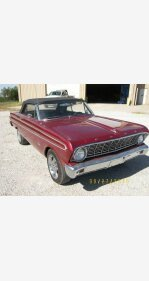 1964 Ford Falcon for sale 101182290