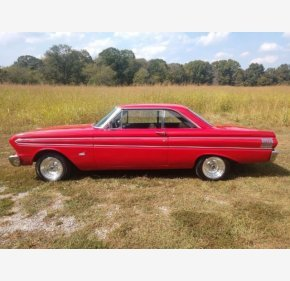 1964 Ford Falcon for sale 101216777