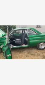 1964 Ford Falcon for sale 101231063
