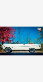 1964 Ford Falcon for sale 101232336