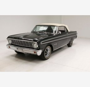 1964 Ford Falcon for sale 101247698