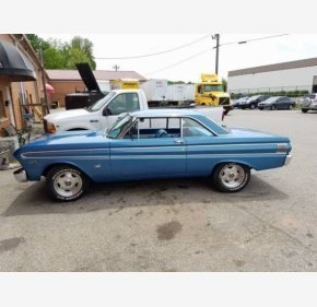 1964 Ford Falcon for sale 101291593