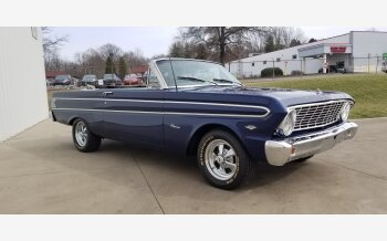 1964 Ford Falcon for sale 101357023