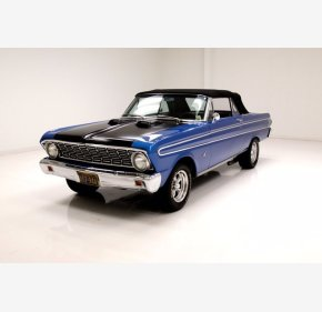 1964 Ford Falcon for sale 101375728