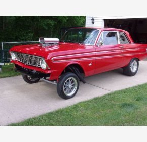 1964 Ford Falcon for sale 101386349