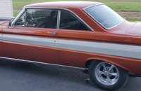 1964 Ford Falcon for sale 101388087