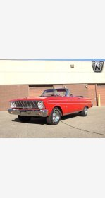 1964 Ford Falcon for sale 101411867