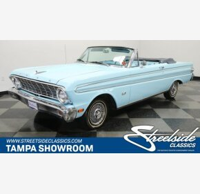 1964 Ford Falcon for sale 101436201