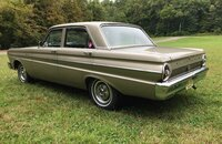 1964 Ford Falcon for sale 101450573
