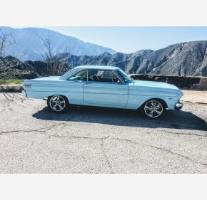 1964 Ford Falcon for sale 101455331
