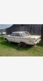 1964 Ford Falcon for sale 101488093