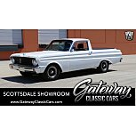 1964 Ford Falcon for sale 101524617