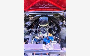 1964 Ford Falcon for sale 101544447