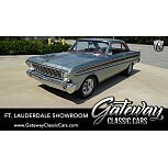 1964 Ford Falcon for sale 101555781