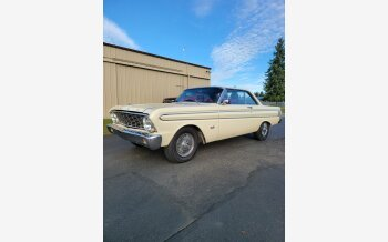 1964 Ford Falcon for sale 101601520