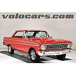 1964 Ford Falcon for sale 101604948