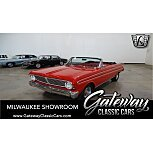 1964 Ford Falcon for sale 101607098