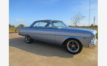 1964 Ford Falcon for sale 101185109