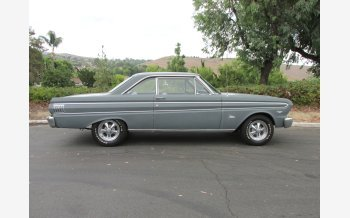 1964 Ford Falcon for sale 101212187