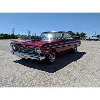 1964 Ford Falcon for sale 101379355