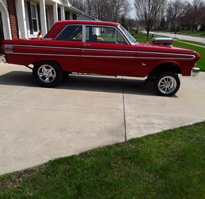 1964 Ford Falcon for sale 101491031