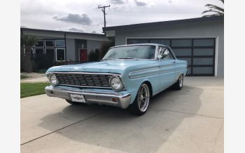 1964 Ford Falcon for sale 101504019