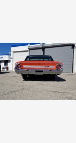 1964 Ford Galaxie for sale 101091268